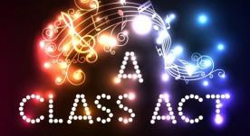 a-class-act-landor-theatre
