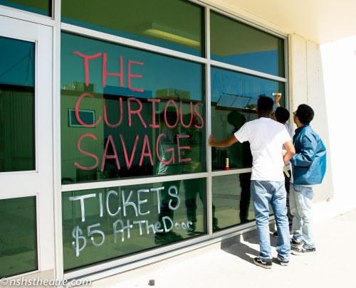 Curious Savage Prep (1 of 1)-3