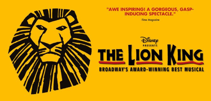 Cheap_the_lion_king_tickets